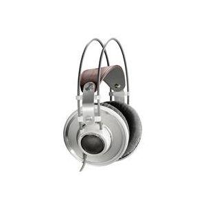 AKG Acoustics AKG Acoustics K-701 Premium Reference Class Open-back Dynamic Headphones with Flat-wire Technology