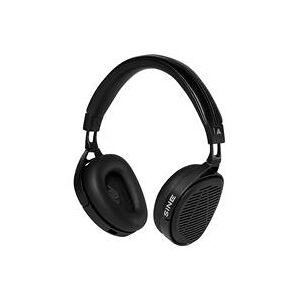 AUDEZE SINE DX Open-Back On-Ear Headphones B Stock