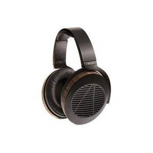 AUDEZE EL-8 Open Back Planar Magnetic Headphones with Standard Audio Cable - Refurbished by Manufacturer with 1 Year Manufacturers Warranty
