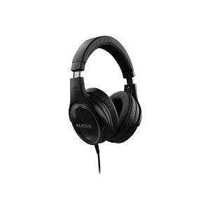 Audix A152 Studio Reference Headphones