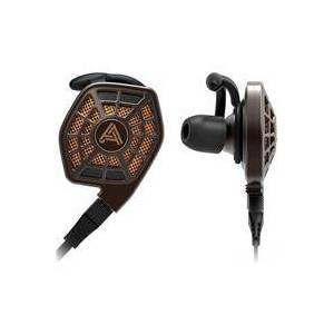 "AUDEZE AUDEZE iSINE 20 In-Ear Headphones with Standard 1/8"" Audio Cable"