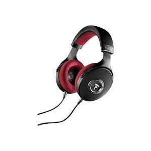 Focal-JMlab Clear Professional Open-Back Studio Monitor Headphones