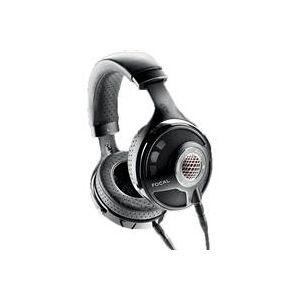 Focal-JMlab Utopia Circum-Aural Open Back Headphones