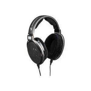 Sennheiser HD 650 - Reference Class Stereo Headphones