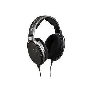 Sennheiser HD650 Audiophile Dynamic Hi-Fi Stereo Headphone