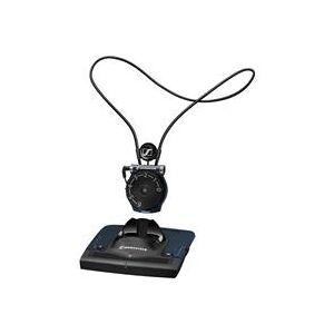 Sennheiser Set 840 S Wireless Stereo TV Listening System