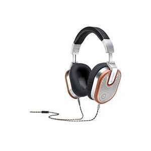 Ultrasone Edition 15 EX Limited Over-Ear Open-Back Headphones
