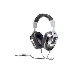 Ultrasone Edition 8 EX Over-Ear Closed-Back Headphones