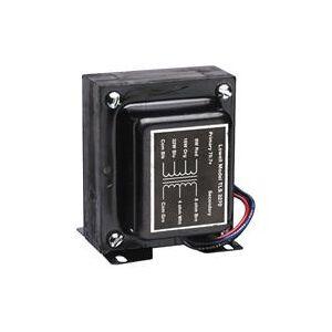 Lowell Manufacturing TLS-3270 32W/70V 20/20 AudioVision Premium Performance Line Matching Transformer