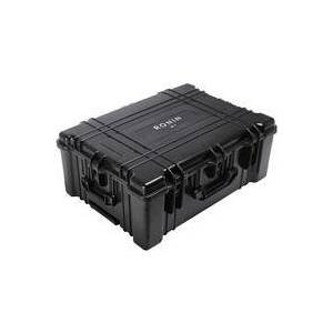 DJI Part 30 Water Tight Protective Case for Ronin 2 3-Axis Gimbal