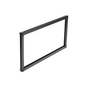 F & V FAF-2 Filter Adapter Frame for K8000/Z800 Light