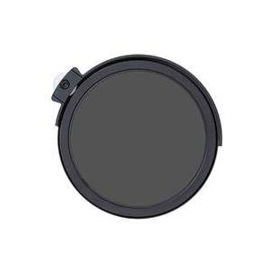 H&Y ND32CPL Drop-in 95mm HD MRC Circular Polarizer and 5 f-stops Neutral Density Filter for 100mm K-Series Filter Holder