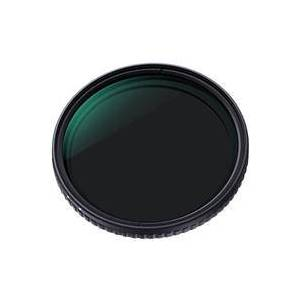 K&F Concept K&F Concept 67mm Nano X CPL+Variable Fader NDX ND2~ND32