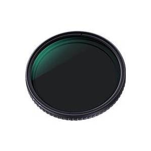 K&F Concept K&F Concept 49MM Nano-X Variable/Fader ND ND2~ND32