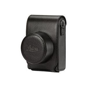 Leica Case for D-Lux 7 - Black