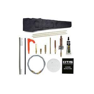 Otis Technology 5.56mm Rifle Butt Stock Cleaning Kit