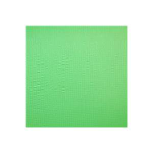 Savage 10x20' Matte Finish Chroma Green Infinity Series Vinyl Background