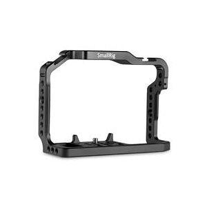 SmallRig Camera Cage for Panasonic Lumix DMC-G85 and G80