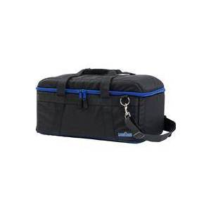 camRade CB-HD Small camBag Carrying Case for all Size Camcorders up to 19.7""