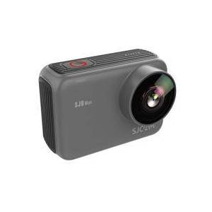 SJCAM SJ9 Max 4K Waterproof Action Camera