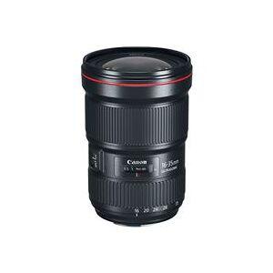 Canon EF 16-35mm f/2.8L III USM Ultra Wide Angle Zoom Lens