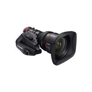 Canon Cine-Servo 17-120mm T2.95 Lens EF Mount