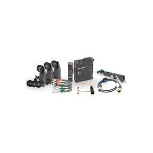 Chrosziel MagNum 300 3-Channel Broadcast Lens Control System
