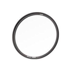 Haida 77mm NanoPro MC Clear Filter