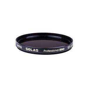 Hoya SOLAS IRND 0.9 52mm Infrared Neutral Density Filter