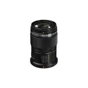 Olympus M. Zuiko Digital ED 60mm f2.8 Macro Lens MSC for PEN and OM-D Cameras
