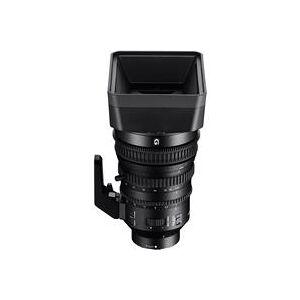 Sony PZ 18-110mm F4.0 G OSS E-Mount NEX Camera Lens
