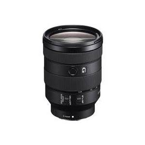 Sony FE 24-105mm f/4 G OSS E-Mount Lens