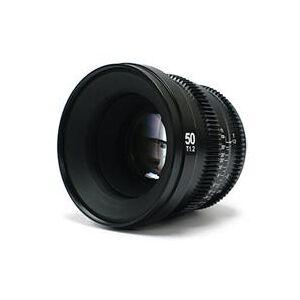 SLR Magic MicroPrime Cine 50mm T1.2 for Sony E Mount