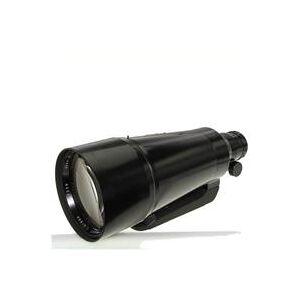 Pentax Super Telephoto 800mm f/4 Takumar Lens for Pentax 67