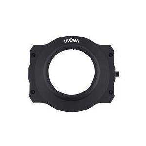 Venus Laowa Magnetic Filter Holder for Laowa 10-18mm Lens with 1 100 X 150mm Magnetic Frame Set