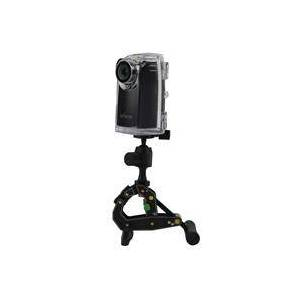 Brinno BCC200 Time Lapse Construction Camera - Bundle with Takeaway Clamp