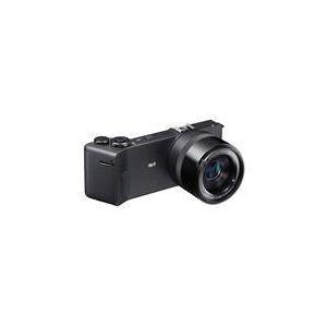 Sigma DP3 Quattro Digital Camera, 29MP