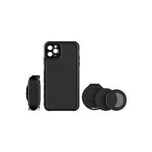 Polar Pro LiteChaser Pro Filmmaker Kit for iPhone 11 Pro Max