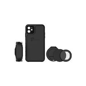 Polar Pro LiteChaser Pro Photography Kit for iPhone 11