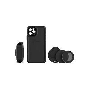 Polar Pro LiteChaser Pro Filmmaker Kit for iPhone 11 Pro