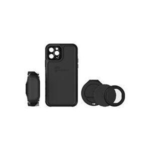 Polar Pro LiteChaser Pro Photography Kit for iPhone 11 Pro