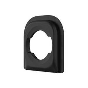 RhinoShield Lens Adapter for Samsung Galaxy S9 (New Version)