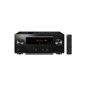 Pioneer Home Audio VSX-LX504 9.2-Channel Network Elite AV Receiver