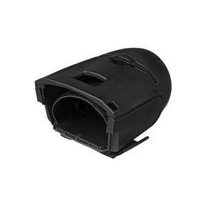 Spiffy Gear Light Blaster Strobe Based Projector for Canon EF/EF-S Lenses