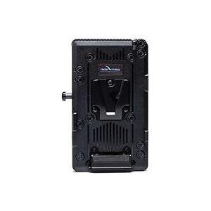IndiPRO V-Mount Adapter Plate for Blackmagic Design URSA Cameras