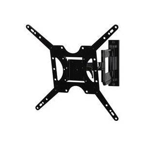 """Peerless Paramount Articulating Wall Arm for 32 - 50"""" Screens"""