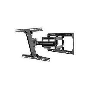 """Peerless Paramount Articulating Wall Arm for 39 - 90"""" Screens"""
