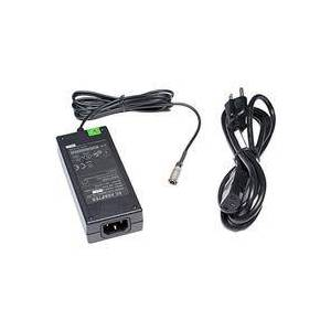 Sound Devices XL-WPH3 45W DC Power Supply for Recorders and Mixers