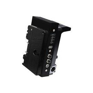 Core SWX JP-A-FS7 3-Stud JetPack with Bracket for Sony FS7 Camera