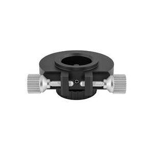 Explore Scientific iEXOS-100 Azimuth Adjuster Adapter